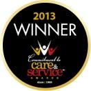 CCSA_2013-winner-logo